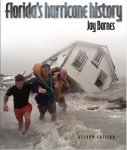 Florida Hurricane History Book